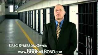 Bail Bonds Orange County | Greg Bail Bonds (Orange County, CA)
