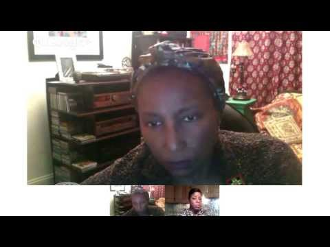 FWL: Michele Wallace on Tyler Perry and Oscar Micheaux (Part 4)