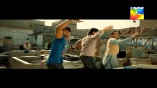 Phur Phur full video song -  Na Maloom Afraad