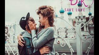 Папарацци преследуют Даню и Кристи! || Paparazzi