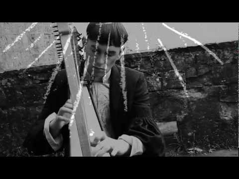Patrick Wolf - Overture mp3 indir