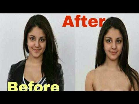 How To Download #touch_retouch App Free    Touch Retouch App #free Me Kaise Download Kare