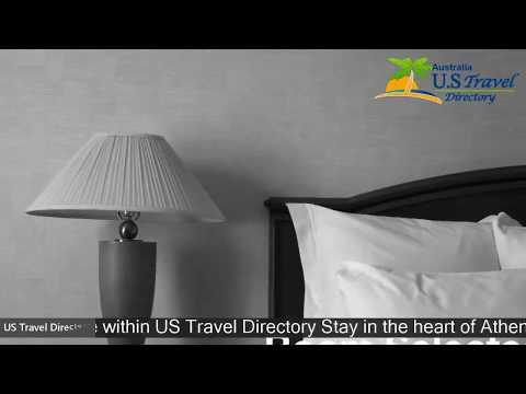 Art Suites Athens - Ilissia Hotels, Greece