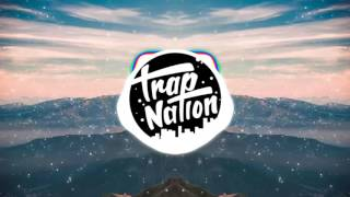 Flapo - Dear Neighbor (feat. Jenni Potts) (Pham Remix)
