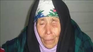 قصة الأم العوراء والله قصة تبكي العين وتوجع القلب لا تفوتك