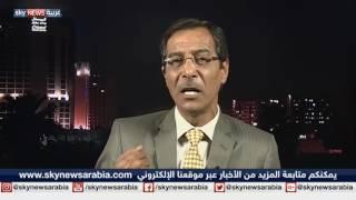 العراق.. استمرار الجدل حول قانون الحشد الشعبي