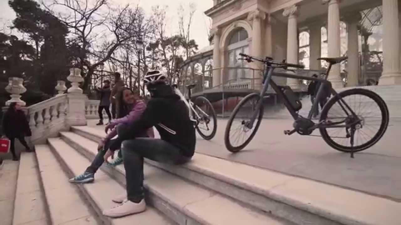 96c95bd3749 NUEVA CANNONDALE KINNETO - YouTube