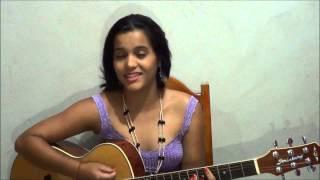 Baixar July Saltorio - Os anjos cantam (Jorge e Mateus)