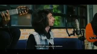 Download Enau-Negara lucu @hitampth18