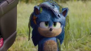 X Ambassadors - BOOM (Sonic The Hedgehog Movie Soundtrack)