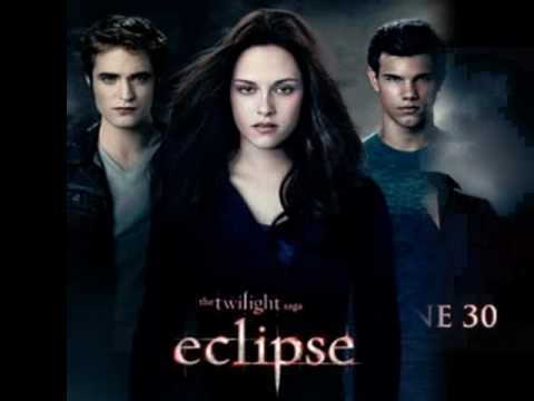 Florence And The Machine - Heavy In Your Arms (Lyrics) (eclipse soundtrack)