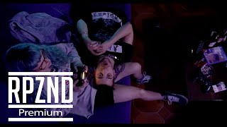 ANY ESSE - Giacca Jeans ft. Blackknote (RPZND Premium - Official Music Video)