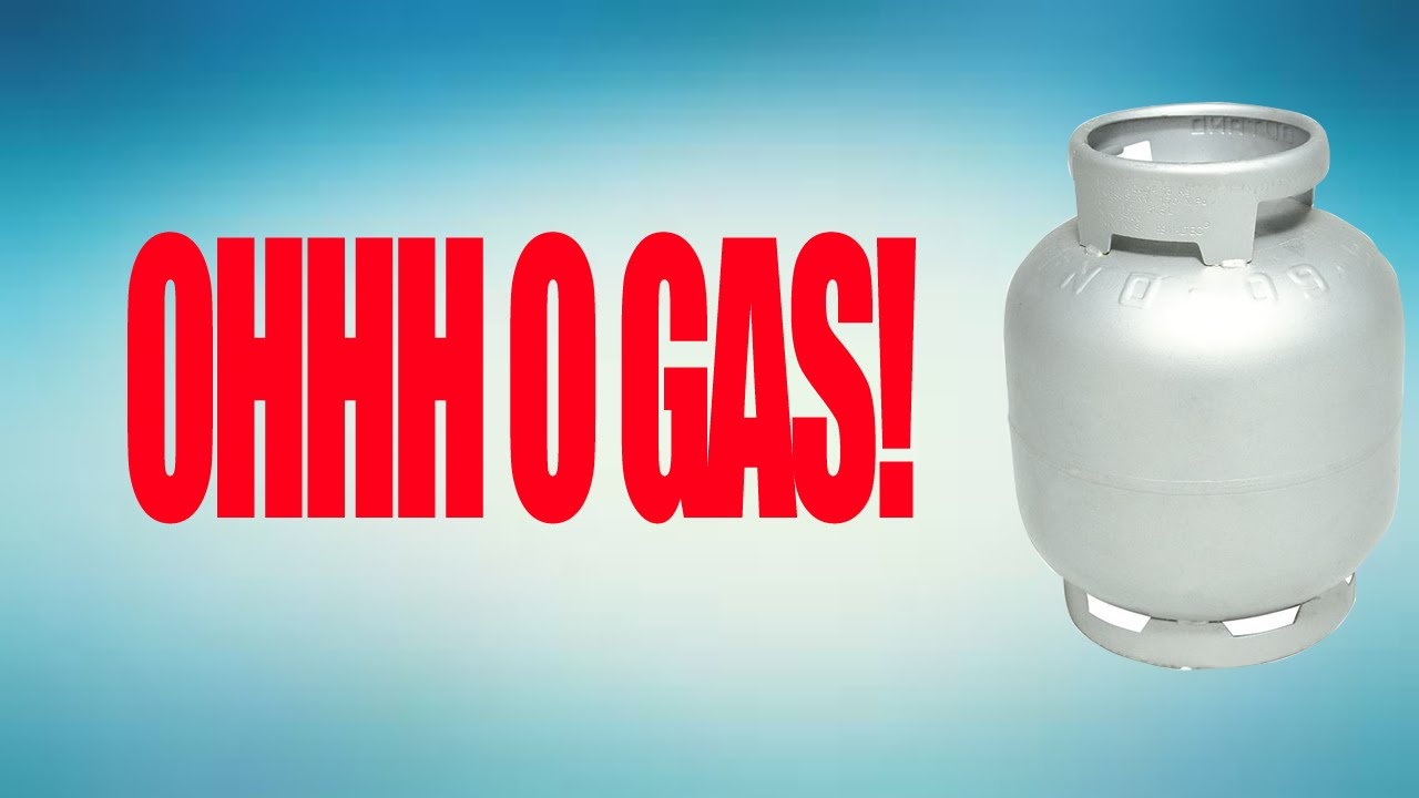 CE Approved Gas alarm for natural gas, LPG gas, Free