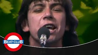 Eric Burdon & War - Spill The Wine thumbnail