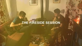 Gumbo Variation | The Fireside Session [December 29, 2014] | Full Performance
