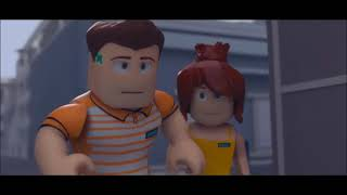 watching a roblox animation song!!!