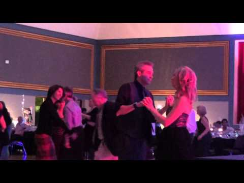 Boogie 2013 The Dance Clip 1