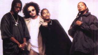 Bone Thugs n Harmony-Body Rott Remix BEST