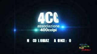 Vittorio Veneto Film Festival 2012 - promo