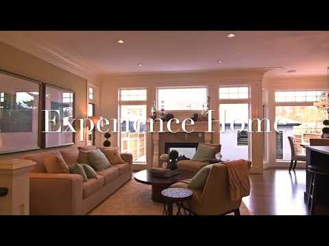 Excalibur Homes - Excellence without Exception