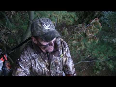 """Doe Management"" PA doe harvest 2014 Pennsylvania Bow Hunting"