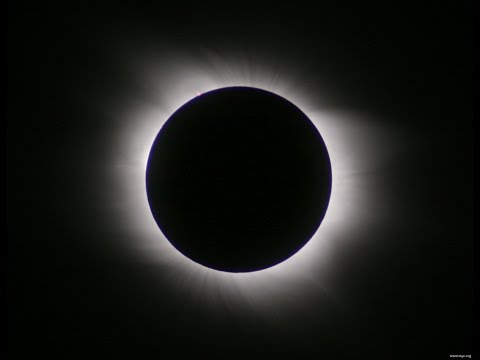 solar eclipse Indonesia witnesses totality as Sun is blocked by the Moon   BBC News