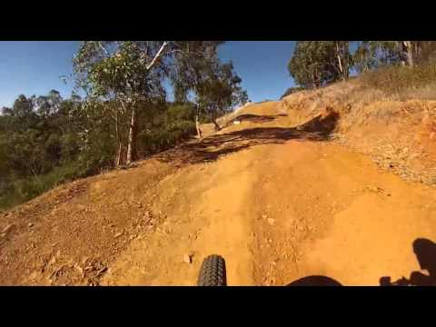 2016 Dirty Weekend First Lap 720p