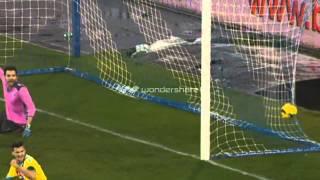 La scalata alla vittoria. Il cammino del Napoli in Coppa Italia 2013/2014
