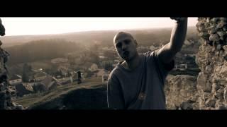 LAzy - Veled sem volt jobb! feat. VéBé & Diws (Music Video)