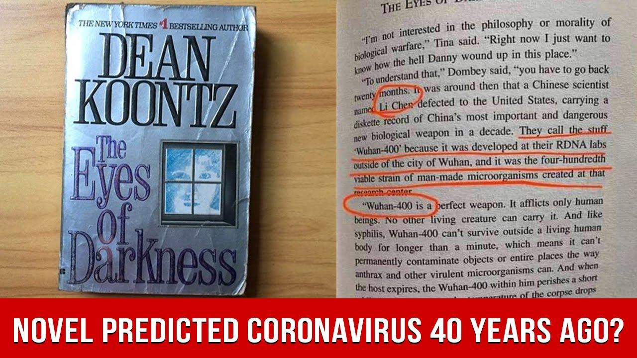 ryerson coronavirus fake