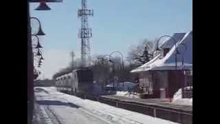 AMT #61 at AMT Beaconsfield - 2014-02-16 - 20140216a