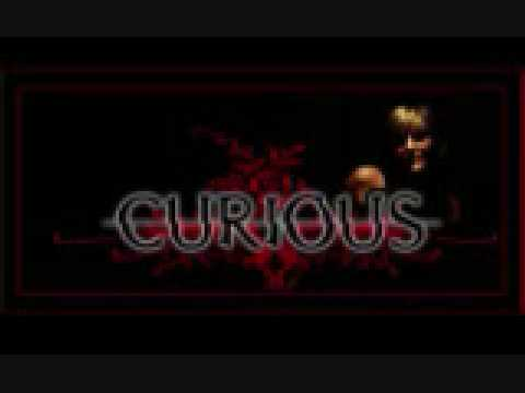 Curious - Stay (MP3-Video)