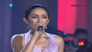 Music Special - Andra & The Backbone ft. Ussy - Dan Tidurlah Mp3