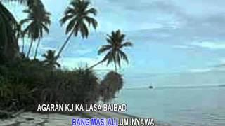 Download Jumadin (Sama Tabawan Music) - Budjang Kamata Mp3