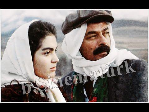Tatar ramazan - Film müziği 2020 YAPIMI ( DJ Azure.Production )