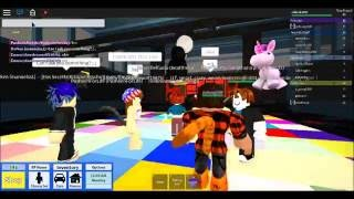 roblox is awesome#bhd try not to laugh