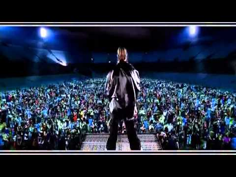 Xzibit ft. Snoop Dogg - X HD