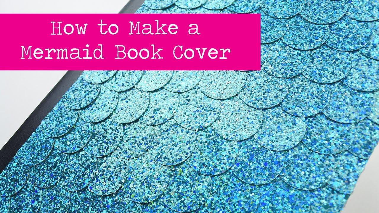 Free Crochet Paperback Book Cover Pattern ~ Lovebirds u free crochet amigurumi pattern