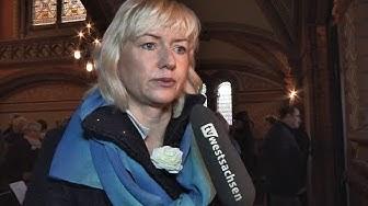 OB Kandidatin der Stadt-CDU heißt einstimmig Kathrin Köhler