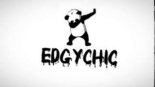 Panda Ra   EdgyChic