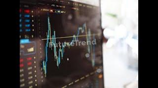 FX Market View 29 June 2018 by FutureTrend, Forex signals, Forex strategy, Forex News