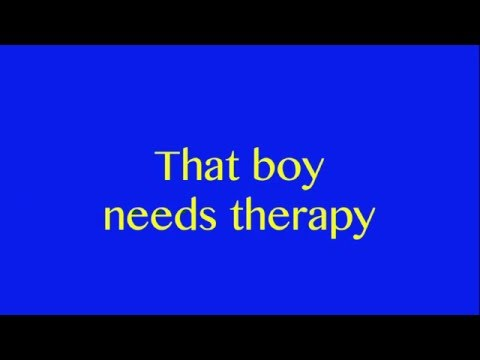 "The Avalanches – ""Frontier Psychiatrist"" (Lyric Video)"