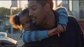 "Ryan Coogler On Navigating Class and Culture in ""Fruitvale Station"""