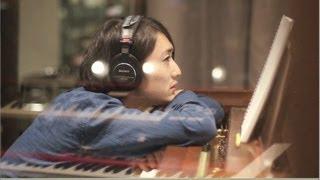 http://www.fujifabric.com 2/6発売ニューシングル「Small World」初回...