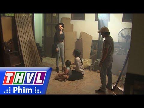 THVL | Giới thiệu phim Tình kỹ nữ - Tuần 4