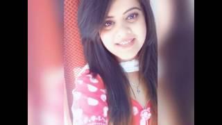 Download Hindi Video Songs - Mahi ve - Neha kakkar