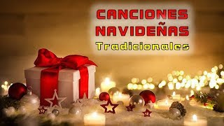 THE TRUE TRADITIONAL CHRISTMAS MUSIC-THE TRADITIONAL CHRISTMAS SONGS AND VILLANCICES