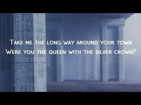 Brett Eldredge - The Long Way Lyrics