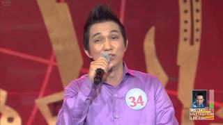 11.09 - Nguyễn Minh Trường - SBD 34