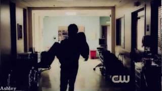 Who are Damon & Elena? // Their Journey Thus Far